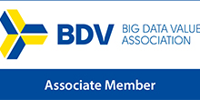 BDV big data value association